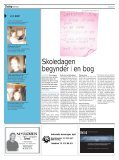 Juni 2012 - Dalby kirke - Page 4