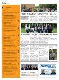 Juni 2012 - Dalby kirke - Page 6