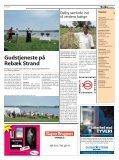 Juni 2012 - Dalby kirke - Page 7