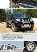 ACCESSORIES NISSAN D40 - Auto-Stieger - Seite 2