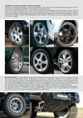 ACCESSORIES NISSAN D40 - Auto-Stieger - Seite 3