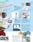 Happy Voyager HCS 1201-30 Single Head Embroidery Machine - Page 3