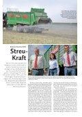 Lohnunternehmen Ausgabe 11/2010 - Bergmann - Seite 2