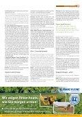 Lohnunternehmen Ausgabe 11/2010 - Bergmann - Seite 3