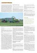 Lohnunternehmen Ausgabe 11/2010 - Bergmann - Seite 4