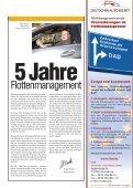 Pflichten und Kontrolle - Flotte.de - Seite 3