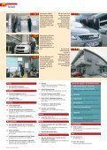 Pflichten und Kontrolle - Flotte.de - Seite 6