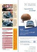 Pflichten und Kontrolle - Flotte.de - Seite 7