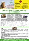 iNFORMABANO78 - NUOVO SITO informAbano - Page 2