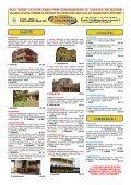 iNFORMABANO78 - NUOVO SITO informAbano - Page 3