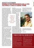 iNFORMABANO78 - NUOVO SITO informAbano - Page 4