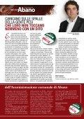 iNFORMABANO78 - NUOVO SITO informAbano - Page 5