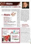 iNFORMABANO78 - NUOVO SITO informAbano - Page 6
