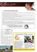iNFORMABANO78 - NUOVO SITO informAbano - Page 7