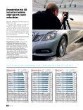 Ladda hem och läs här! - Auto Motor & Sport - Page 4