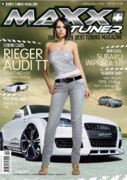 maxx tuner 4/2008 (45 mb)