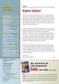 Flot farvel til Torben Skovgaard - Dækbranchens Fællesråd - Page 3