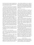 Featherweight Multimedia Camera Ready - University of Toronto ... - Page 2