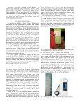 Featherweight Multimedia Camera Ready - University of Toronto ... - Page 4