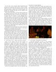 Featherweight Multimedia Camera Ready - University of Toronto ... - Page 5