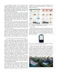 Featherweight Multimedia Camera Ready - University of Toronto ... - Page 7