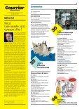 En couverture - Page 3