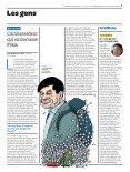 En couverture - Page 7