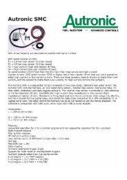 Microsoft PowerPoint - New Microsoft PowerPoint ... - CARVtech PC