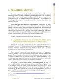 101227falacia-impuestos-bajos-esp - Page 4