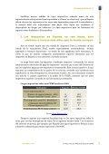 101227falacia-impuestos-bajos-esp - Page 5