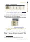 101227falacia-impuestos-bajos-esp - Page 6