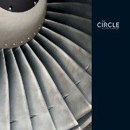 Dokumentation The Circle