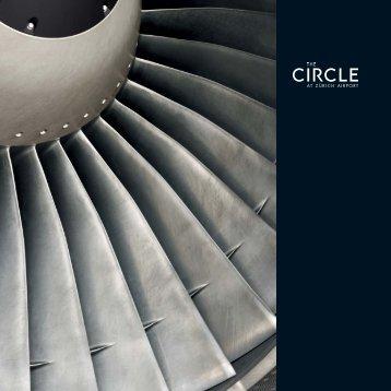 """Dokumentation The Circle"""" Deutsch"""""""