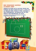 "Download Toys""R""Us-Adventsmagazin 2011 - Blattwerk Media - Page 7"