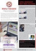 APK-KEURING - Profile Tyrecenter - Page 2