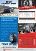 APK-KEURING - Profile Tyrecenter - Page 4