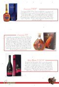 Our Brochure - Beirut Duty Free - Page 7