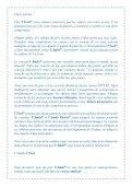 MANUEL D'UTILISATION - Page 2