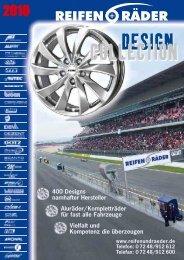 Aluräder/Kompletträder für fast alle Fahrzeuge 400 ... - Reifen + Räder