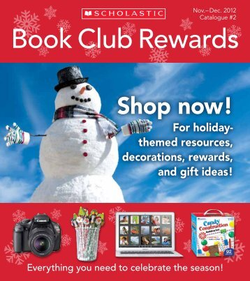 Scholastic book club coupon code