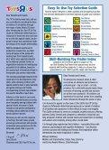 English - Page 2