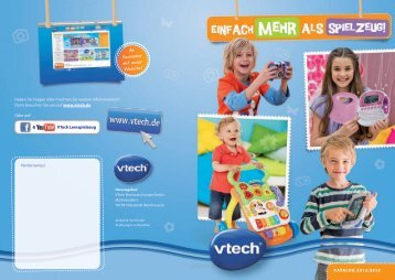 Download - VTech