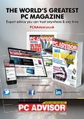 Tablet World.pdf - Page 2