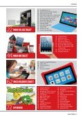 Tablet World.pdf - Page 5