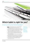 Tablet World.pdf - Page 6