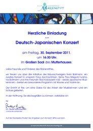Großer-Saal-Einladung-Deutsch-Japanisches Konzert