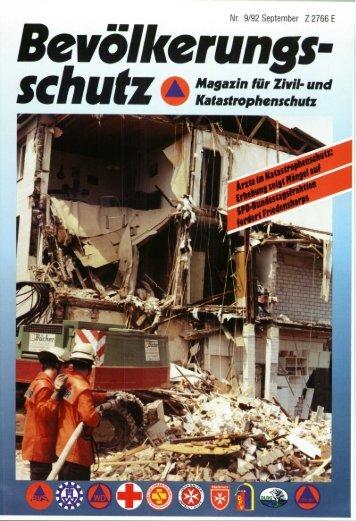 Magazin 199209