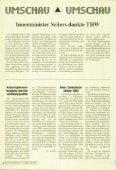 Magazin 199209 - Seite 4