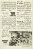 Magazin 199209 - Seite 5
