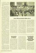 Magazin 199209 - Seite 6